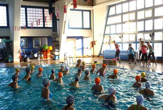 Concorezzo cronaca piscina verso la soluzione per - Piscina di chiari orari corsi ...