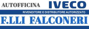 Officina Falconeri