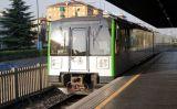 Metro Cologno-Vimercate, Governo boccia finanziamento