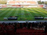A Monza la Nazionale U21 di calcio non fa festa