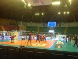 Esordio in Coppa Italia vincente per la Vero Volley