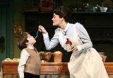 Mary Poppins arriva in farmacia: e la pillola va giù