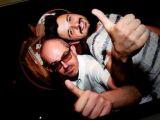 Buona birra e musica pop con Andrea Unplugged Duo