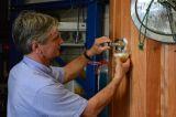 3 anni di Eretica: birrificio aperto, cotta pubblica e degustazioni