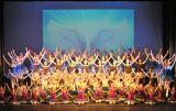 30 anni di successi e magie, ecco le novità del Centro Danza