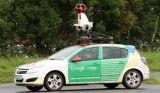 Concorezzesi in mondovisione con la Google Car