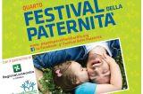 A Brugherio il Festival della paternità