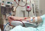 Dialisi a Seregno e Carate, emergenza rientrata