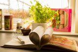 Assaggi e cultura: ecco il book tasting (gratuito)