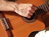 Preparatevi al Festival dei chitarristi