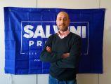 Andrea Villa alla guida della Lega di Monza e Brianza