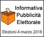 Pubblicità elettorale, ecco come fare