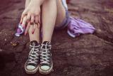 Covid, 1 adolescente su 5 rischia disturbi psichiatrici