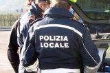 #ioapro, carabinieri e polizia locale alla Camilla