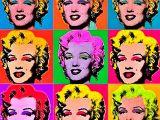 L'inedito mix di Vimercate: vaccino e mostra di Warhol