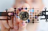 Criptovalute: il punto sul Bitcoin di tradingcenter.it