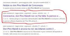 don_pino_notizia_decesso.jpg