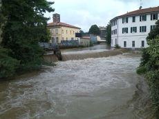 alluvionef.jpg
