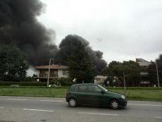 incendioformenti7.jpg