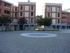 piazzafalconeb.jpg