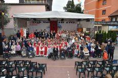 festaoratorio2015 (6).jpg