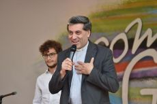 festaoratorio2015 (8).jpg