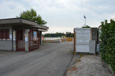 comunalenuovostadio (6).jpg