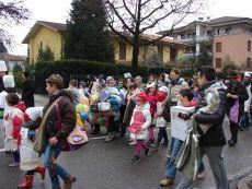 carnevale2015 (15).JPG