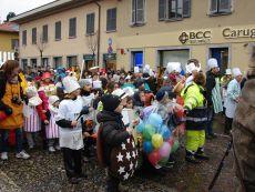 carnevale2015 (19).JPG