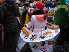carnevale2015 (2).JPG