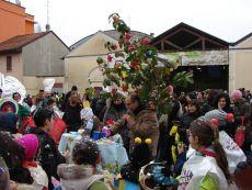 carnevale2015 (21).JPG