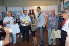 festasarda2015 (4).jpg