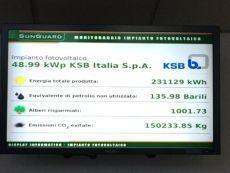 ksb2015b.jpg