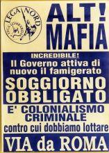 manifestomafie.jpg