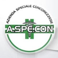 aspecon1.jpg