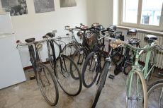 bici_museo (11).jpg