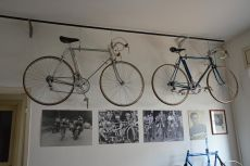 bici_museo (13).jpg