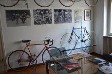 bici_museo (14).jpg