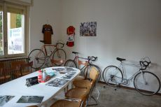 bici_museo (2).jpg
