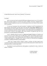 don_stefano_lettera.jpg