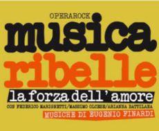 musicaribelle5.jpg