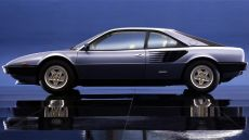 Ferrari Mondial 8 Blue sidewise.jpg