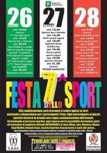 festa_sport2017.jpg