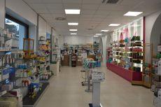 farmacia_santa_rita (1).JPG