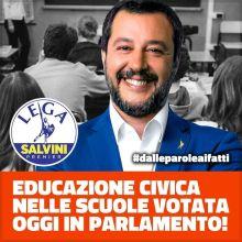 salvini_civica.jpg