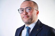 massimiliano_capitanio_2021.jpg