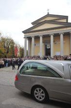 FuneralidonEnrico1.jpg