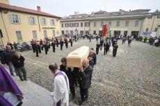 funeralidonEnricoA.jpg