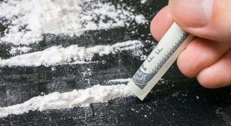 cocaina.jpg