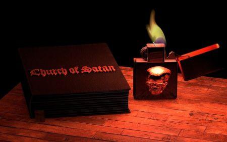satanismo.jpg